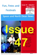 SND47 - Autmn_Winter 2009