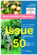 SND50 - Winter 2010