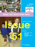 SND51 - Spring 2011