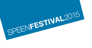Speen Festival 2015 Logo - for web