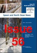 SND56 - Winter_Spring 2013