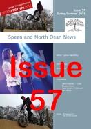 SND57 – Spring_Summer 2013
