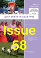 SND58 – Autumn 2013