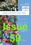 SND59 – Winter_Spring 2014