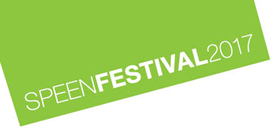 SpeenFestival2017